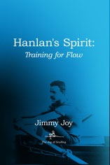 book-hanlans-spirit