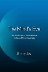 book-the-minds-eye