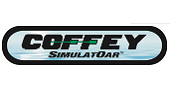 Coffey Simulator