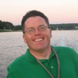 7c2eb24f4 Mike Wagner – The Joy of Sculling